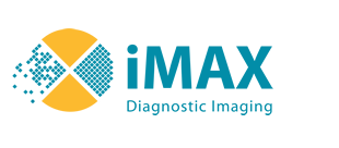 iMax Diagnostic Imaging